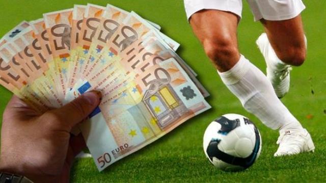 D.Kiev-Beşiktaş maçı öncesi olay olacak ŞİKE yazısı