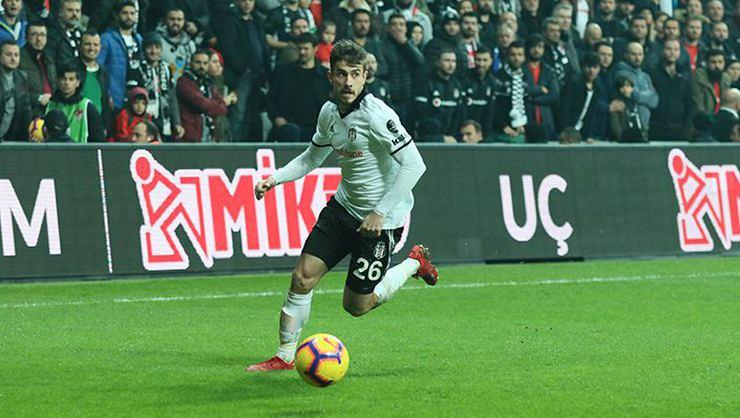 Beşiktaş Dorukhan'ın değerini belirledi