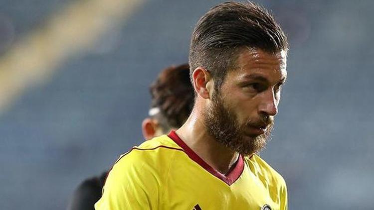 """Adem Büyük: """"Beşiktaş maçından galibiyetle ayrılmak istiyoruz"""""""