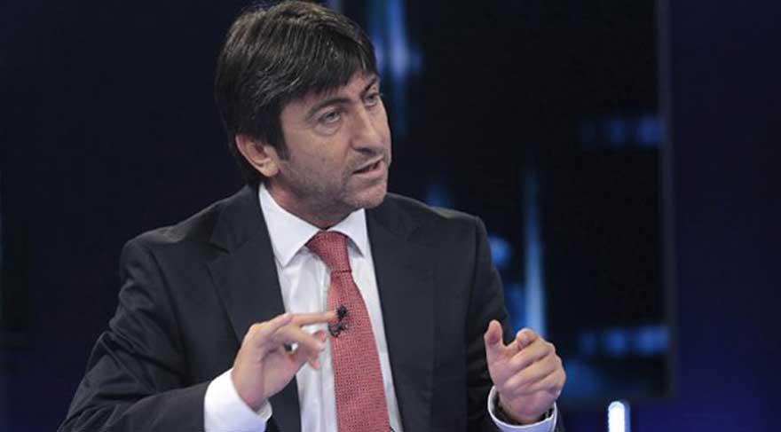 ''Bu ligin favorisi Beşiktaş'tır''