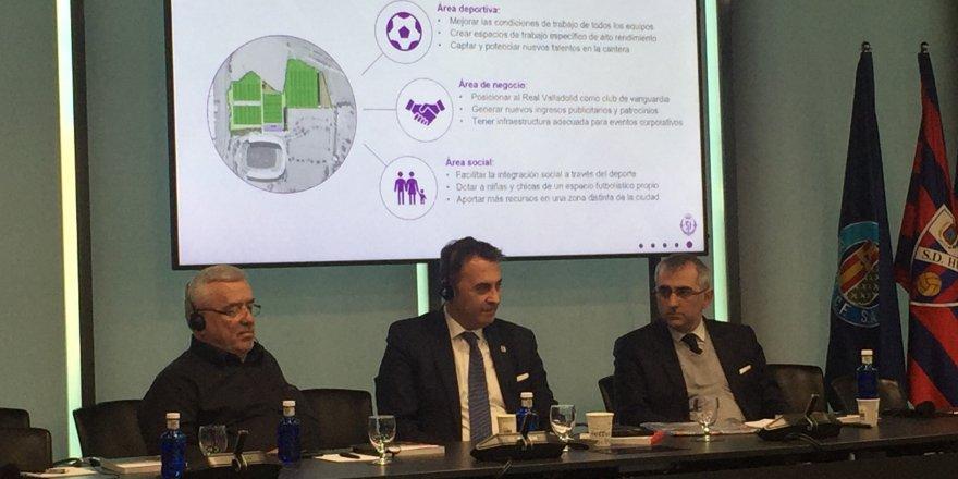 Kulüpler Birliği ile La Liga işbirliği başladı