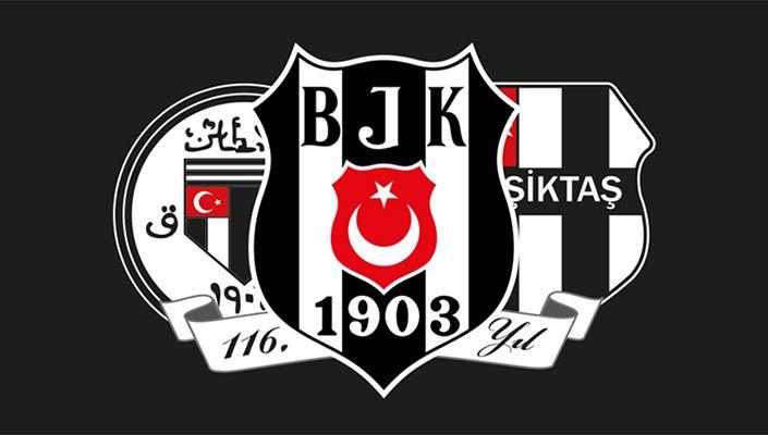 Beşiktaş'ta Divan ve Denetim kurullarından 116. Yıl mesajları