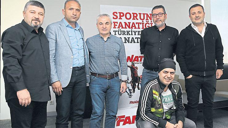 """Ali Ece: """"Güneş, Beşiktaş yöneticilerinin bir kısmı kendisini istemediği için..."""""""