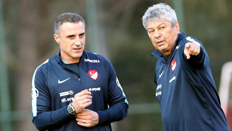 Tayfur Havutçu Beşiktaş'a geri dönebilir