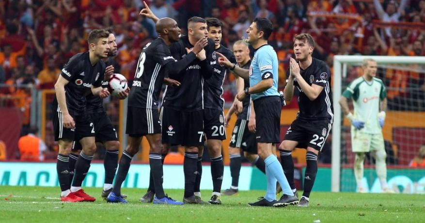 """Erman Özgür: """"Şenol Güneş'in 11 tercihi geri tepti"""""""