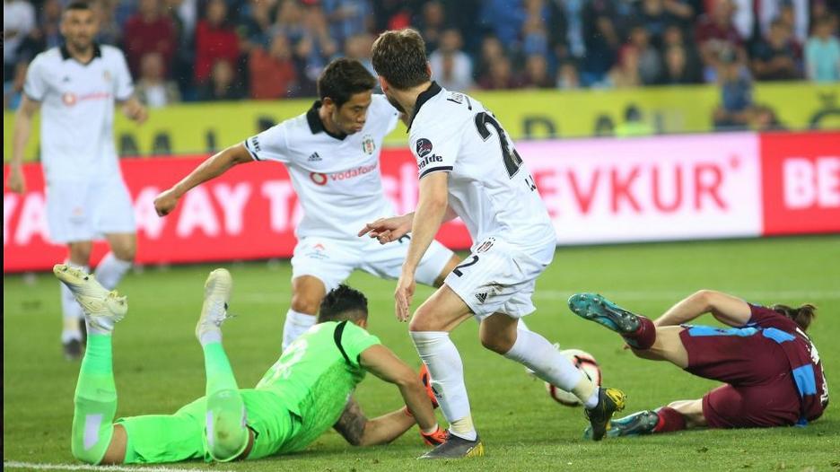 Beşiktaş Kagawa'yı bırakmıyor