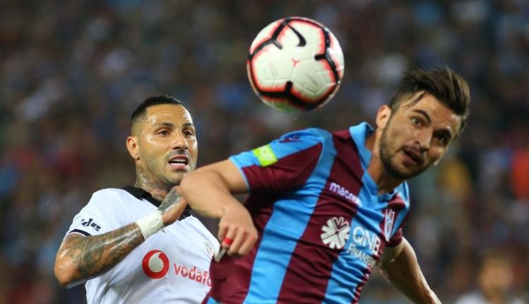 """Alen Markaryan: """"Kim kime dum duma"""""""