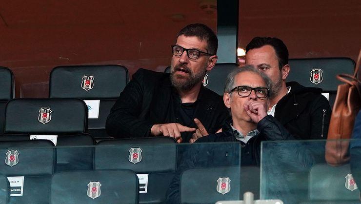 """Slaven Bilic: """"Şampiyonluğu Başakşehir verdi"""""""