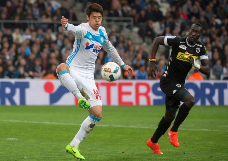 Beşiktaş'a bir Japon yıldız daha geliyor! Fransızlar'dan Sakai iddiası