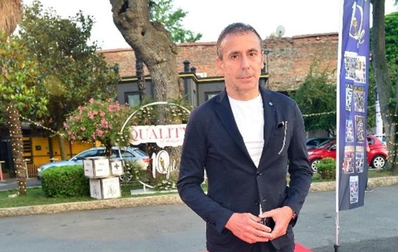 """Abdullah Avcı: """"Beşiktaş taraftarını mutlu etmek istiyoruz"""""""