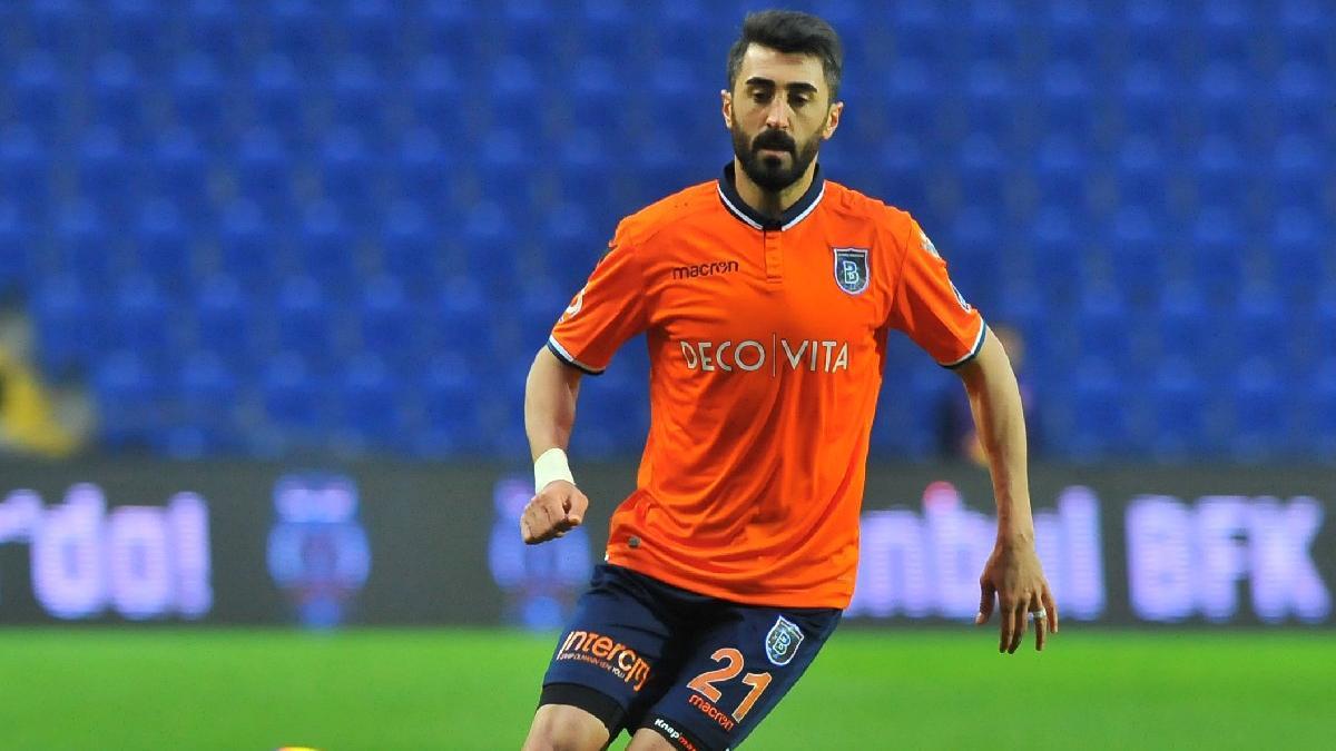 Beşiktaş, Mahmut'u radarına aldı
