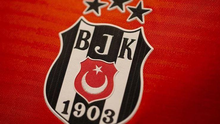 Beşiktaş'ta adaylık için son 3 gün