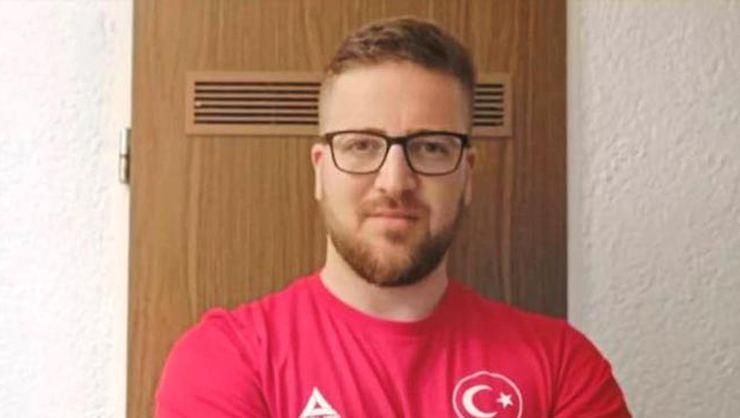 Abdullah Avcı'dan ilk transfer!