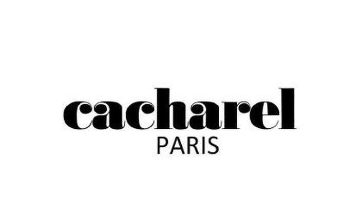 Yeni giyim sponsoru Cacharel oldu