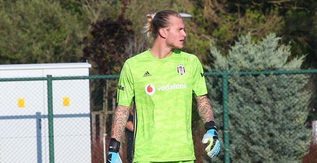 Loris Karius transfer teklifini reddetti!