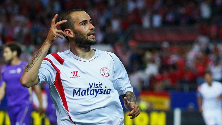 Aleix Vidal iddiası!