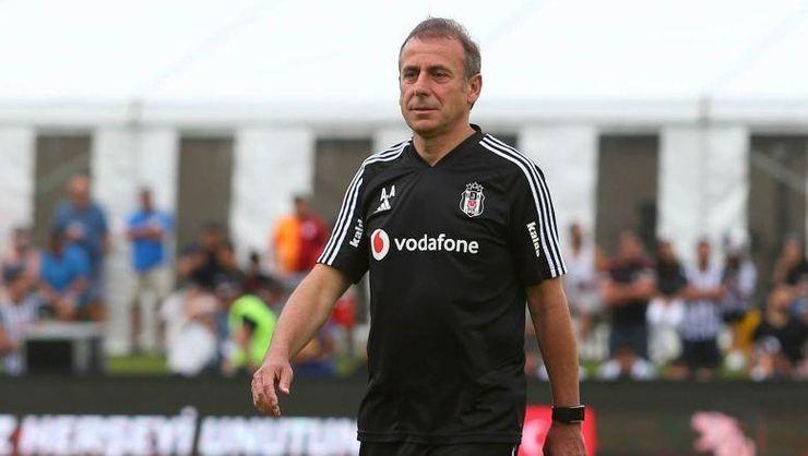 Abdullah Avcı'nın uyardı, futbolcuların değişimi gözlerden kaçmadı