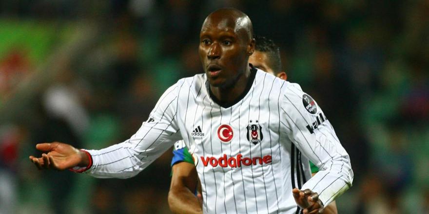 İşte Beşiktaş'ın Rize'de en çok koşan ismi!