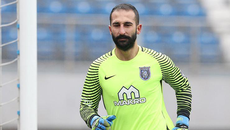 Beşiktaş, Volkan Babacan için Başakşehir'le anlaşmaya vardı