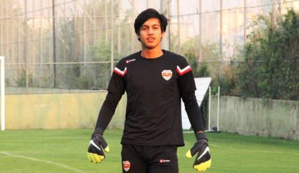 İrfan Can, Beşiktaş'a transfer olacak mı?