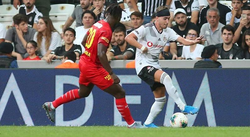 """Erman Toroğlu: """"Maçı seyretmediyseniz, skora aldanmayın"""""""