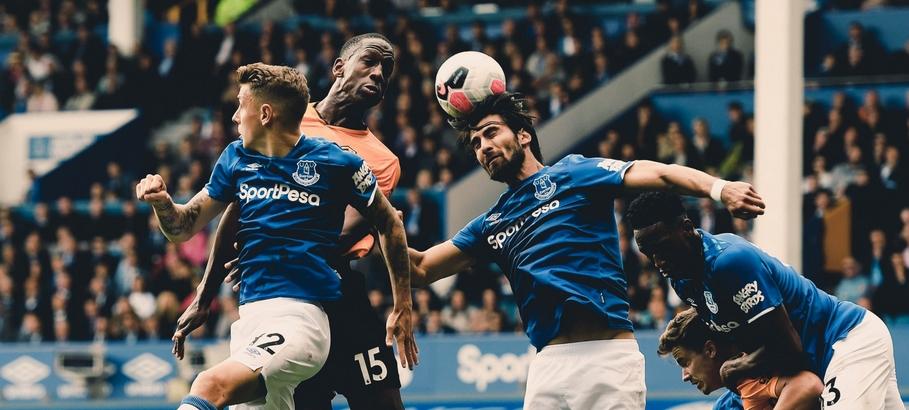 İngiliz basını, Wolverhampton'ın Beşiktaş'ın zorlanmadan yeneceğini iddia etti