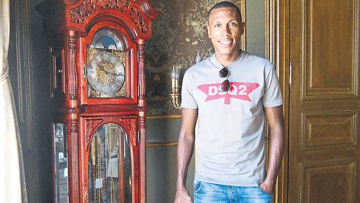 Beşiktaş'ta Marcelo sesleri yeniden yükselmeye başladı