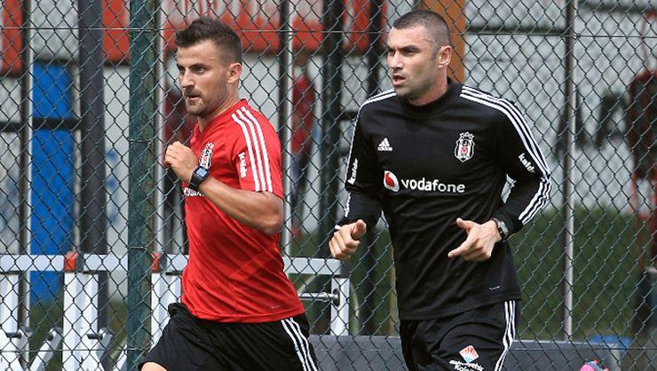 Başakşehir mi, Trabzonspor mu?