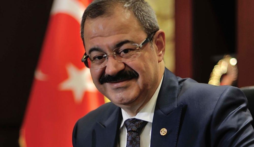 """Sani Konukoğlu: """"Beşiktaş'tan puanlar almak istiyoruz"""""""