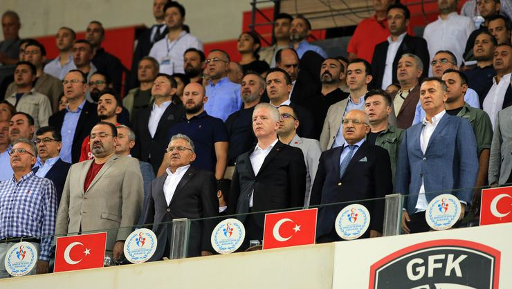 Beşiktaş Yönetimi'nde keyifler kaçtı!