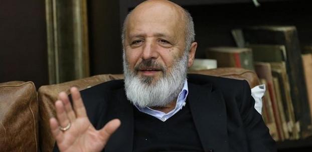 İDDİA | Demirören olmayacak ama Ethem Sancak'ı istiyor!