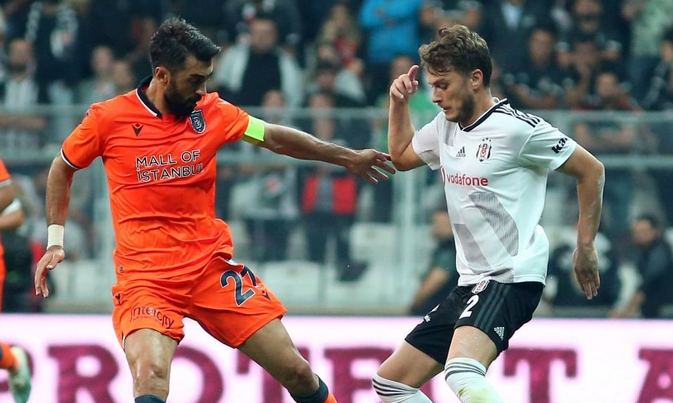 """Ercan Taner: """"Adem Ljajic'i tanıyamadım"""""""