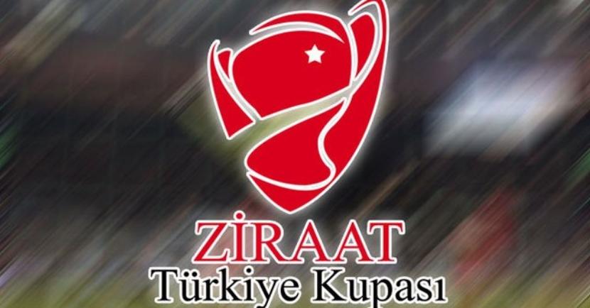 Beşiktaş-Kayserispor maçının hakemi belli oldu