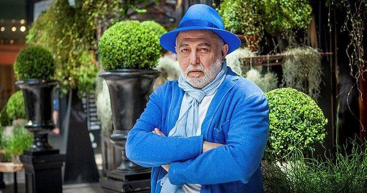 "Sinan Vardar: ""Ben olsam kendimi ibra ettirmem"""