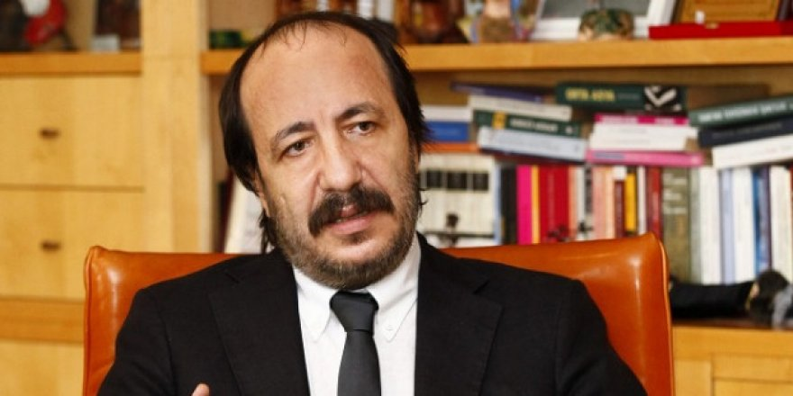 Adnan Dalgakıran kimdir? Beşiktaş yöneticisi Adnan Dalgakıran'ı yakından tanıyın