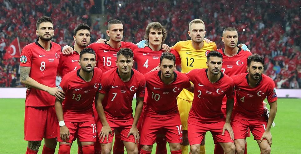 EURO 2020 kura çekimi ne zaman, hangi kanalda?