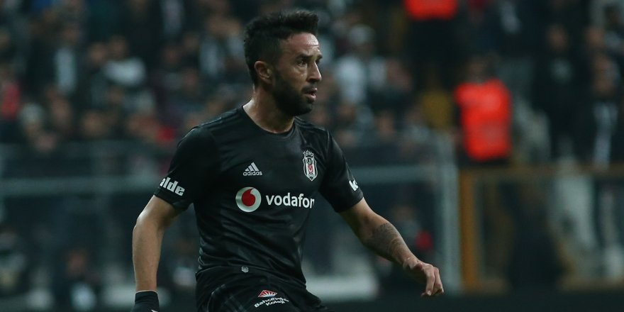 4. sezonunda ligde 5 gol