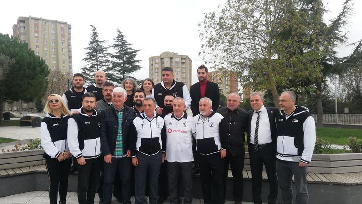Ahmet Nur Çebi, Dünya Engelliler Günü etkinliğine katıldı