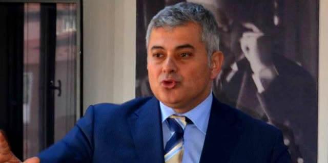 Beşiktaş, Fenerbahçe, Trabzonspor ve Kasımpaşa TFF Genel Kurulu'na katılmadı