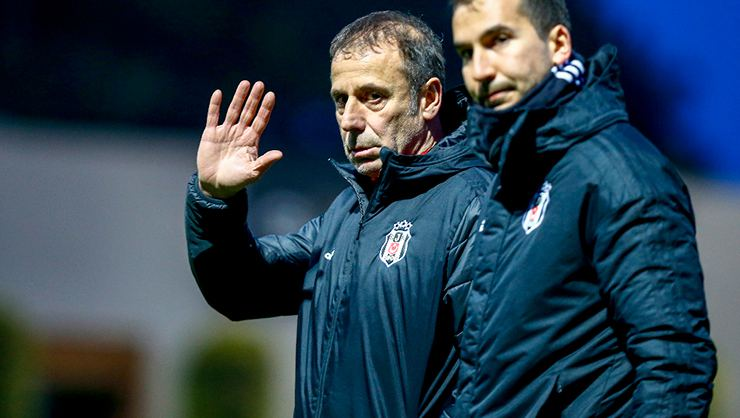 """Büyüka, Avcı'nın Trabzonspor'u neden kabul etmediğini yazdı: """"Ben bunu kabul edemem"""""""