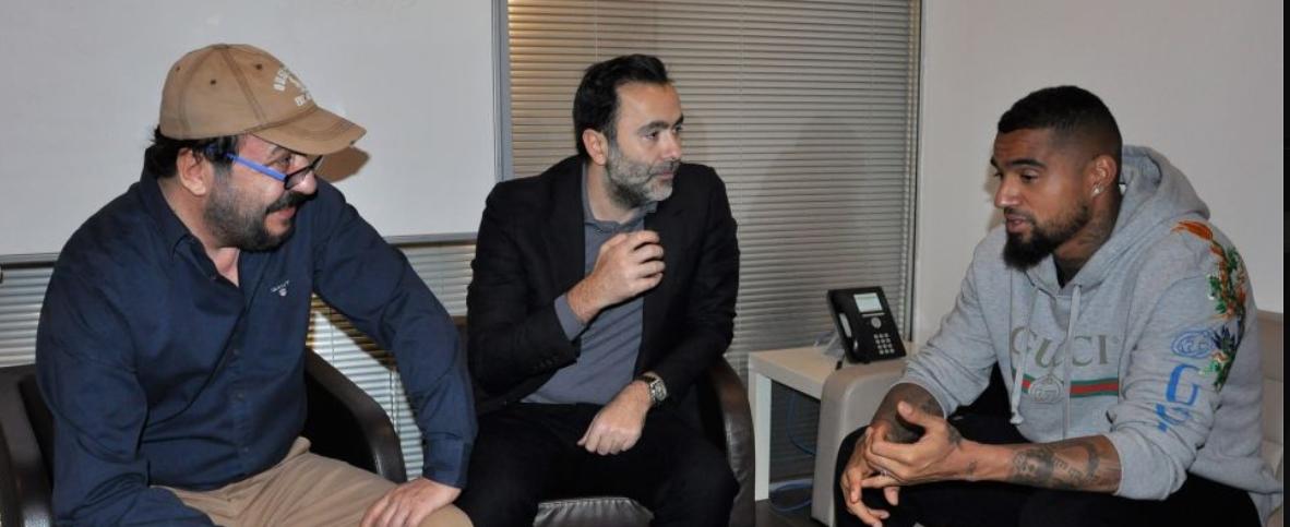 Beşiktaş, kesinti yapılacak miktarı belirledi