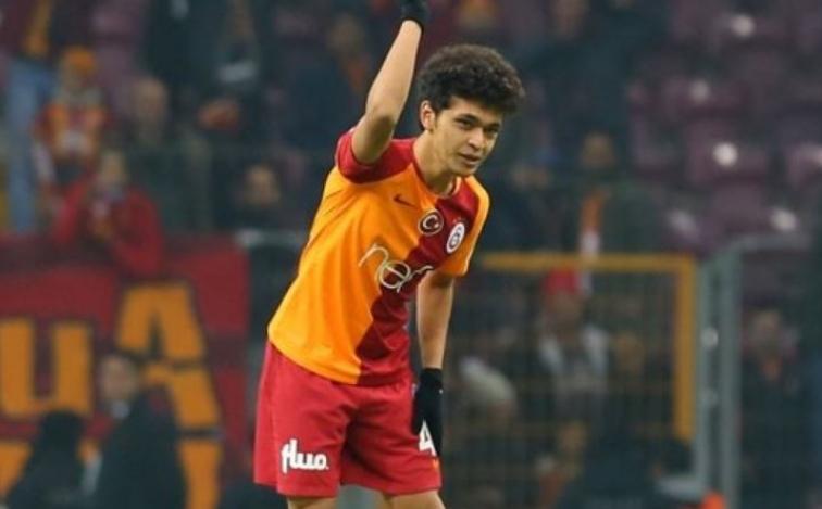Mustafa Kapı, Beşiktaş'ın kapısından dönmüş!