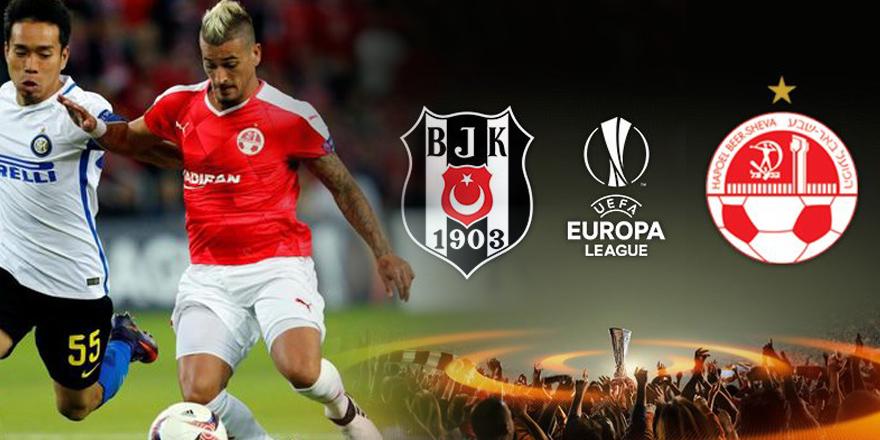 Beşiktaş'ın rakibindeki yıldıza G.Saray talip