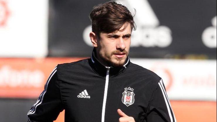 Dorukhan Toköz'den flaş paylaşım! Fenerbahçe iddiaları sonrası...