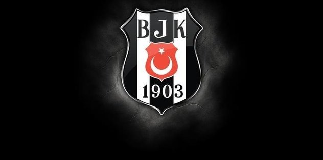 Beşiktaş'a oyna-kazan modeli geliyor!