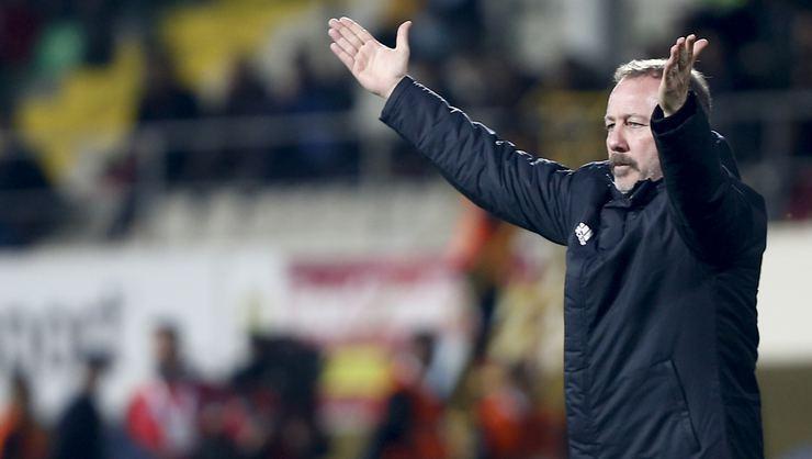 """Beşiktaş'tan """"Öze dönüş"""" hamlesi!"""