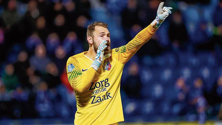 PSV, Zoet ile ilgili kararın verdi!