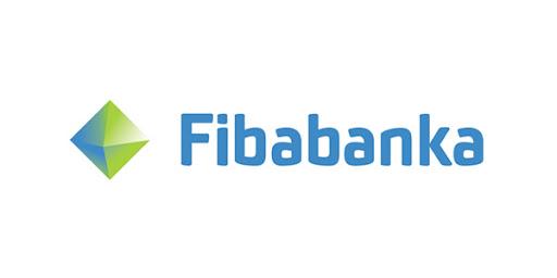 FIBA Banka kredi erteleme var mı? Fiba banka kredi erteleme nasıl yapılır? Başvuru bilgileri