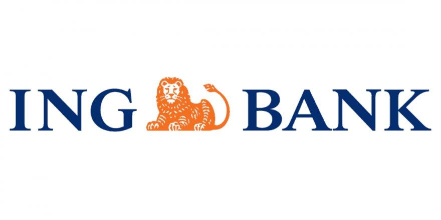 ING Bank kredi erteleme var mı? ING bankası kredi erteleme nasıl yapılır? Başvuru bilgileri