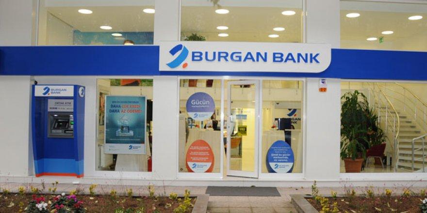Burgan Bank kredi erteleme var mı? Burgan Bank kredi erteleme nasıl yapılır? Başvuru bilgileri